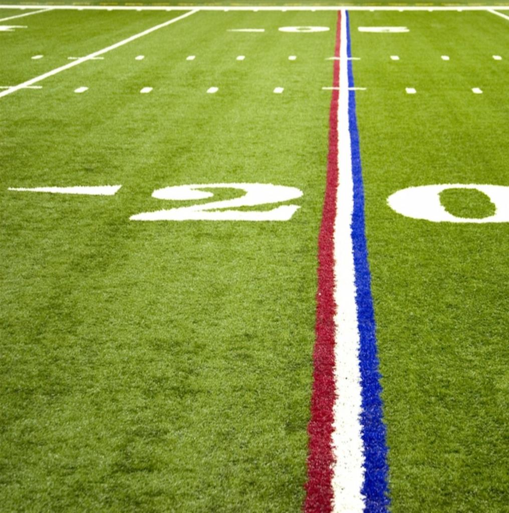 yard-line-football_1