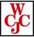 WCJC LOGO-2 50