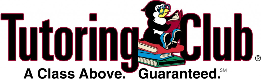 Tutoring-Club1-logo