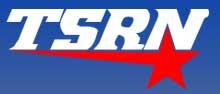 TSRN-Logo