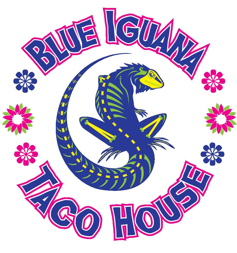 Blue-Iguana.png