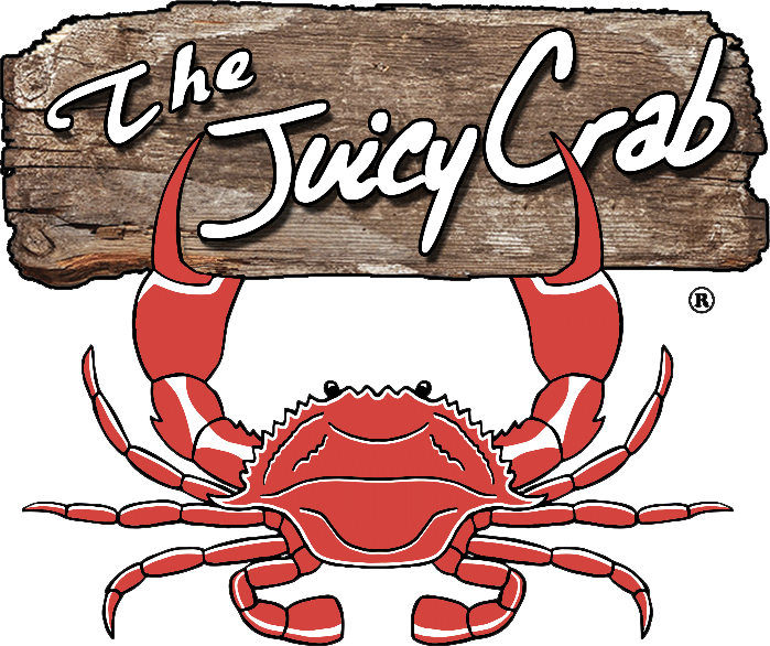 Juicy-Crab.png