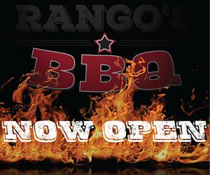 Rangos-BBQSidebar19-1.jpg